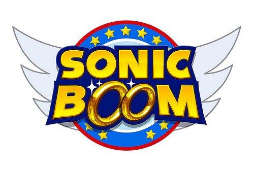2014-boomlogo