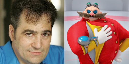 Mike-Pollock-and-Eggman