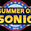 The_Summer_of_Sonic_2012_Logo