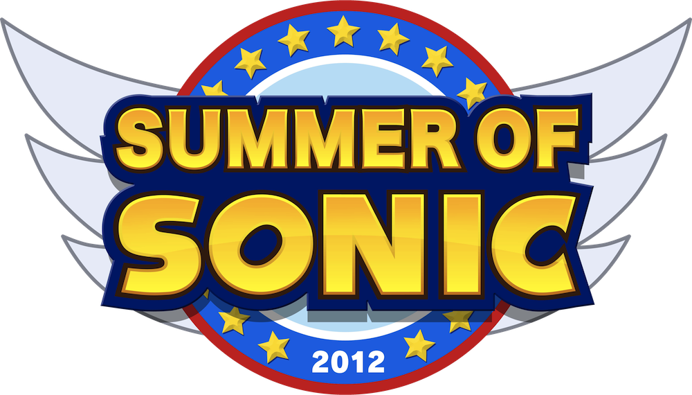Tell Us What Summer of Sonic Means To YOU!