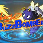 buzzbomberslogo