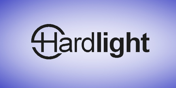 Guest Announcement: Hardlight Studios